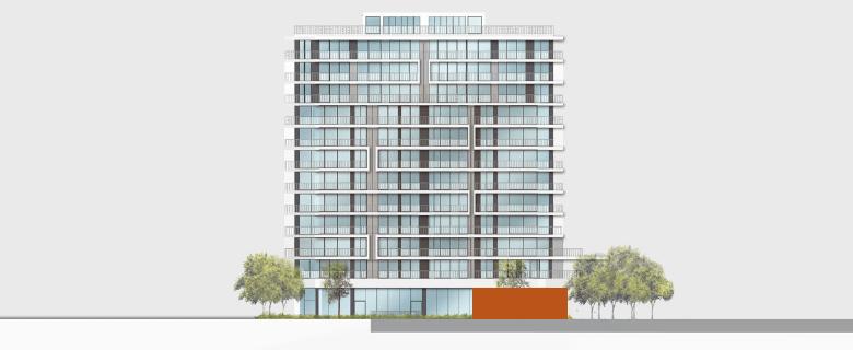 Edifício A   Apartamento T3A-A0