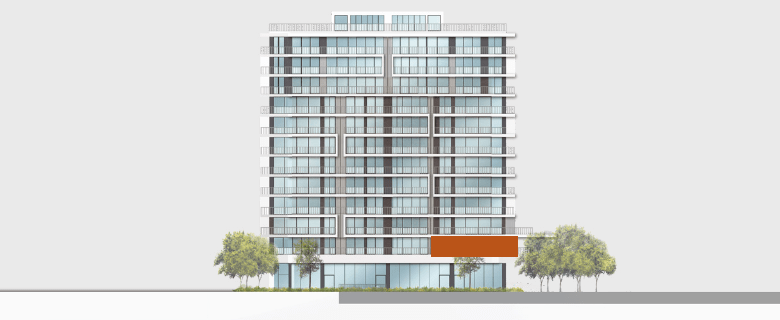 Edifício A | Apartamento T3A-A1
