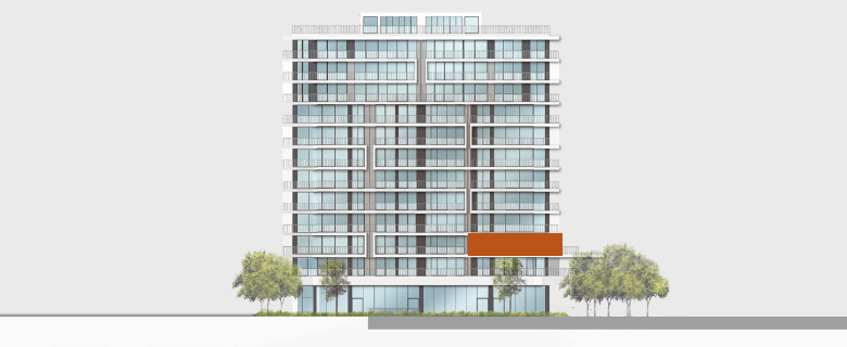 Edifício A | Apartamento T3A-A2
