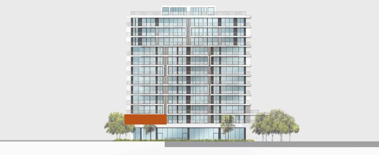 Edifício A | Apartamento T3C-A1